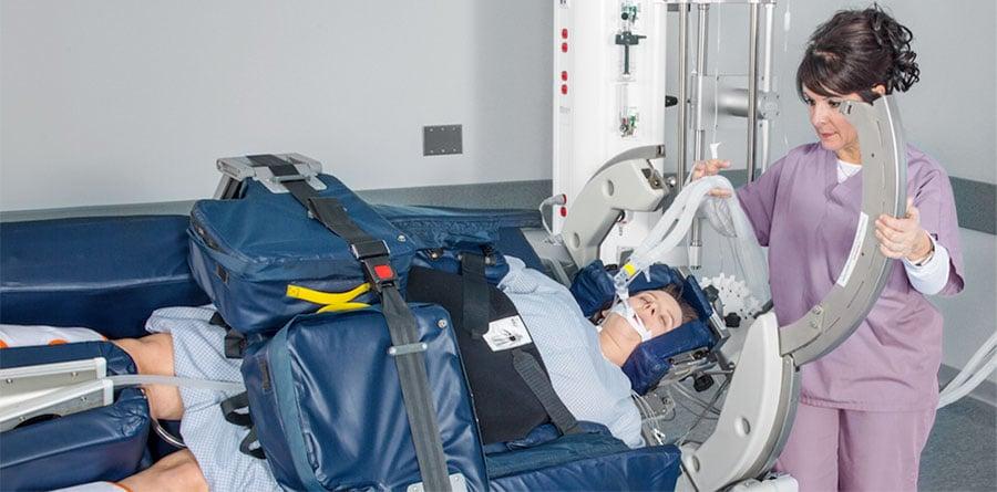 arjo-blog-nursing-considerations-prone-therapy-header2