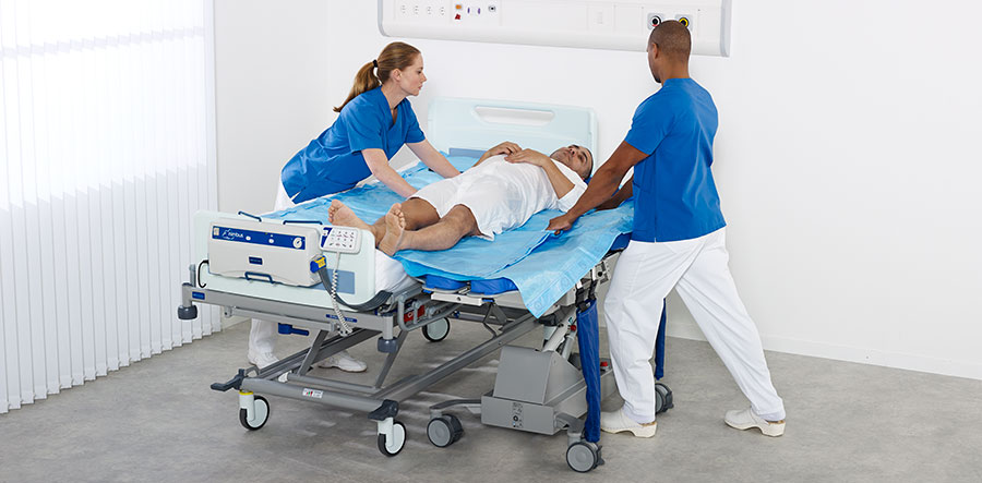 arjo-blog-us-early-mobility-icu-header