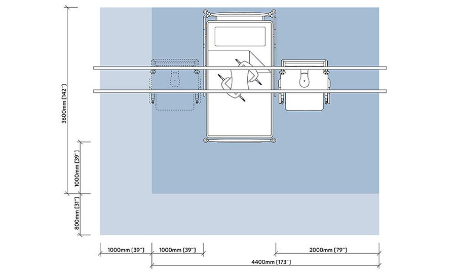 arjo-us-blog-floor-plan-img