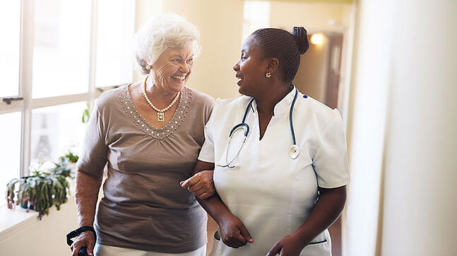 arjo-blog-LTC-dementia-person-centered-approach-header