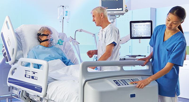 arjo-citadel-nurses-patient