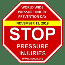 arjo-blog-pressure-injury-prevention-logo