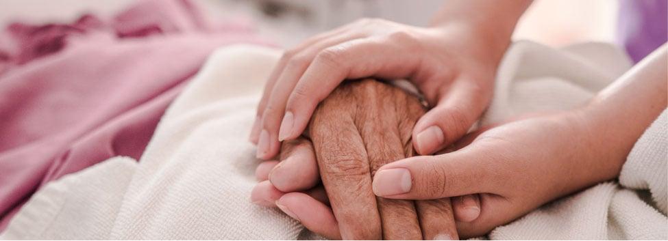 arjo-blog-skin-considerations-in-palliative-care-header