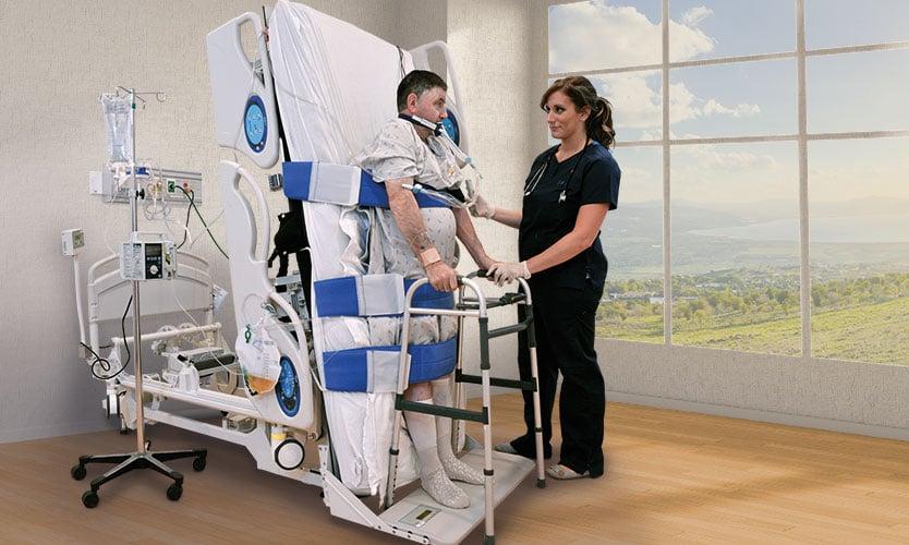 arjo-blog-total-lift-bed-patient-caregiver-header