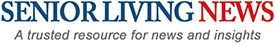 senior_living_news_logo