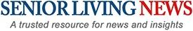 senior_living_news_logo