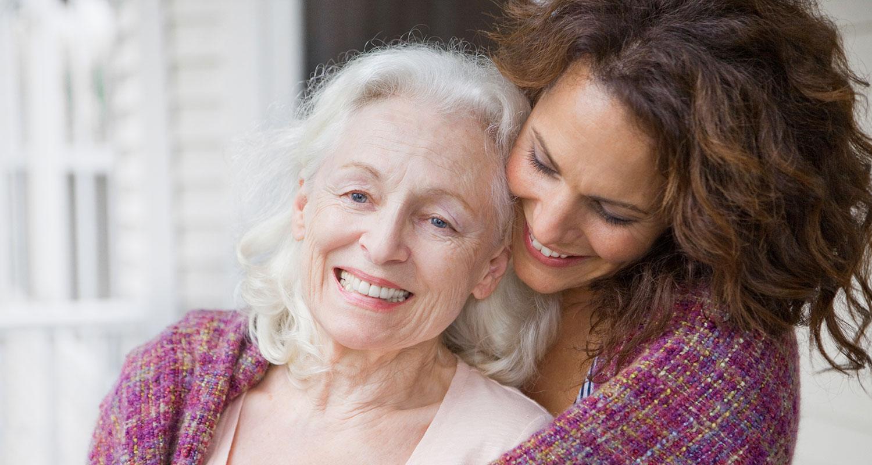 September spotlight on dementia